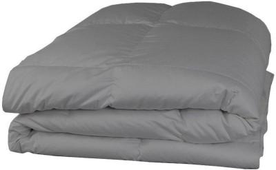 https://rukminim1.flixcart.com/image/400/400/j8t35ow0/blanket/3/f/y/soft-micro-polyester-ac-single-bed-comforter-blanket-quilt-duvet-original-imaeynnjwjpqseuh.jpeg?q=90