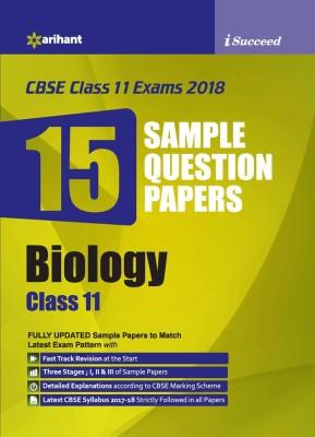 https://rukminim1.flixcart.com/image/400/400/j8t35ow0/book/3/5/9/15-sample-question-papers-biology-class-11th-cbse-original-imaeynkaqefmqgkh.jpeg?q=90