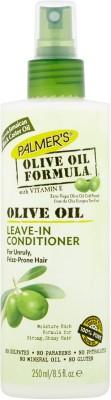 PALMER'S 2513 6 Hair Oil 250 ml
