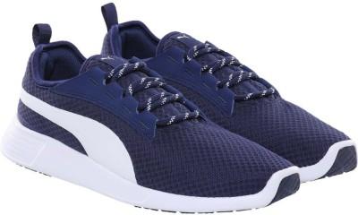 01832377 Puma ST Trainer Evo v2 Running Shoes For Men(Blue)