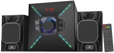 https://rukminim1.flixcart.com/image/400/400/j8t35ow0/speaker/home-audio-speaker/r/y/q/zebronics-2-1-ube-2-bt-rucf-original-imaeyzrfn4gpgmdu.jpeg?q=90