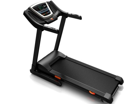 Afton BT19 Treadmill