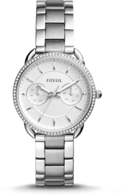 Fossil ES4262  Analog Watch For Women