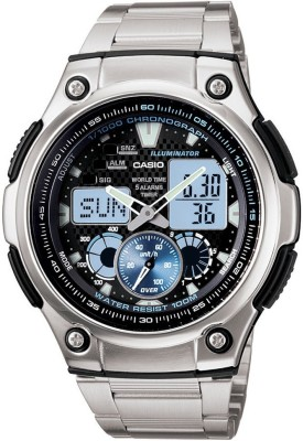 https://rukminim1.flixcart.com/image/400/400/j8t35ow0/watch/9/r/y/ad160-casio-original-imaeymgxrw7e8nxj.jpeg?q=90