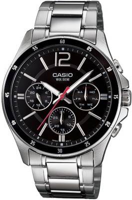 Casio A832 Enticer Men