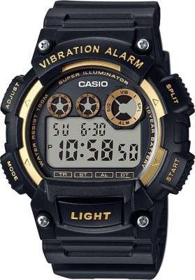 Casio I101  Digital Watch For Unisex