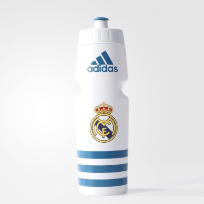 Adidas MANCHESTER UNITED 750 ml Sipper(Pack of 1, Red)