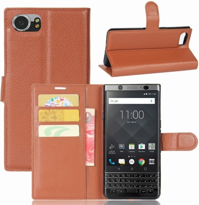 https://rukminim1.flixcart.com/image/400/400/j8uiljk0/cases-covers/wallet-case-cover/a/z/z/excelsior-20171015002-original-imaeys4mcmzvab5u.jpeg?q=90
