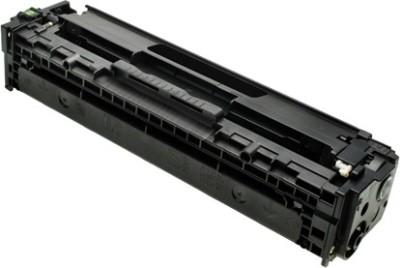wetech 88A / CB388A Compatible Toner Cartridge for HP P1106 P1108 1136 1213 1216 9107 1008 M202 M202n, M202dw M126nw M128fn M128fw M226dw M226dn M1136