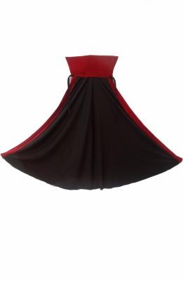 https://rukminim1.flixcart.com/image/400/400/j8uiljk0/kid-costume-wear/g/g/r/36-kfd206-kfd-96-original-imaey7vcu9cy6uyp.jpeg?q=90
