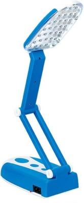 https://rukminim1.flixcart.com/image/400/400/j8uiljk0/table-lamp/w/f/d/31-led-folding-rechargeable-lamp-light-foldable-table-study-original-imaeyy4evyugfzzw.jpeg?q=90