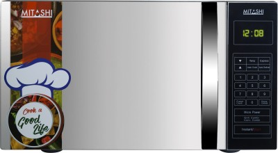 https://rukminim1.flixcart.com/image/400/400/j8vy1e80/microwave-new/s/g/y/mimw25c9h100-mitashi-original-imaeyt8v6fhh4eg6.jpeg?q=90