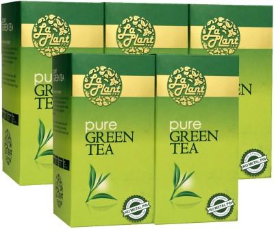 https://rukminim1.flixcart.com/image/400/400/j8vy1e80/tea/f/u/u/400-pure-125-bags-pack-of-5-green-tea-bag-laplant-original-imaeyq8qe8zgwbwa.jpeg?q=90