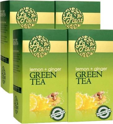 https://rukminim1.flixcart.com/image/400/400/j8vy1e80/tea/z/g/9/320-lemon-and-ginger-100-bags-pack-of-4-green-tea-bag-laplant-original-imaeyq7jarnezfku.jpeg?q=90
