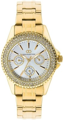 Gio Collection G1004-33 Best Buy Watch  - For Men