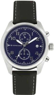 Giordano 1683-03  Chronograph Watch For Men