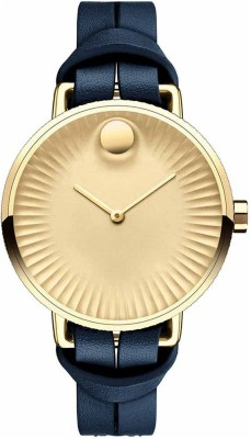 Movado 3680036  Analog Watch For Women