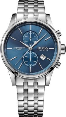 Hugo Boss 1513384  Analog Watch For Men