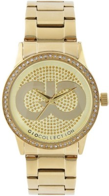Gio Collection G2003-22 Best Buy Watch  - For Women