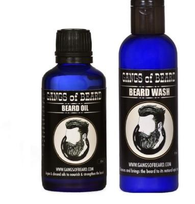 https://rukminim1.flixcart.com/image/400/400/j8xdh8w0/combo-kit/z/j/k/beard-oil-beard-wash-oilwash458-gangs-of-beard-original-imaeysxyzxgcxszg.jpeg?q=90