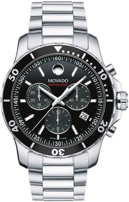 Movado 2600142  Analog Watch For Men