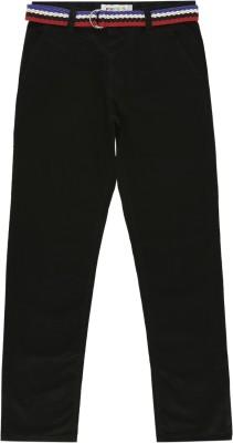 https://rukminim1.flixcart.com/image/400/400/j8ysx3k0/kids-track-pant/x/6/v/7-8-years-110034704black-poppers-by-pantaloons-original-imaeyuzfghv8adzn.jpeg?q=90