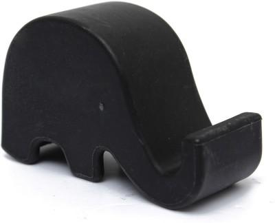 De TechInn Elephant Shape Mini Universal Mobile Holder