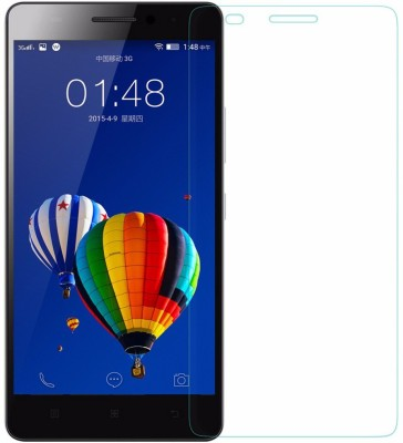 Cellkey Tempered Glass Guard for Lenovo K3 Note (A7000)  available at flipkart for Rs.149