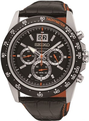 Seiko SPC237P1  Analog Watch For Men