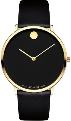 Movado 607135  Analog Watch For Men