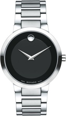 Movado 607119  Analog Watch For Men
