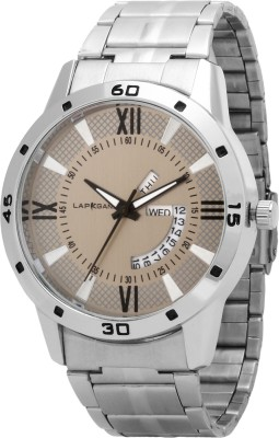 lapkgann couture C.S.D.D.C Ace Hybrid Watch  - For Men