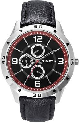 Timex TW00ZR219 Watch  - For Men
