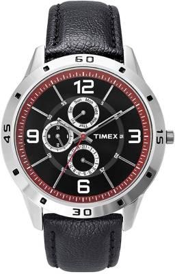 Timex TW00ZR219 Watch  - For Men