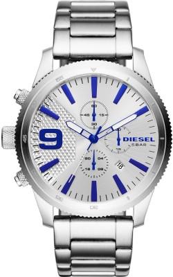 Diesel DZ4452  Analog Watch For Unisex