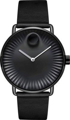 Movado 3680039  Analog Watch For Men
