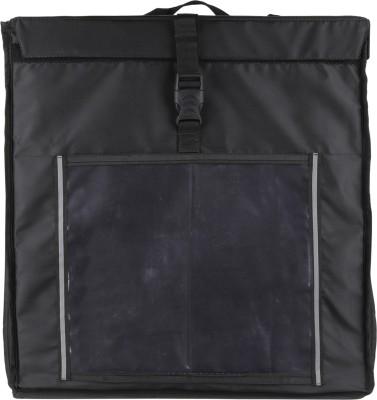 9ce11d7abf1 travelite eppi-food delivery back pack bag- foldable -85 iitres 85 L  Backpack
