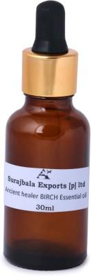 https://rukminim1.flixcart.com/image/400/400/j908cy80/bath-essential-oil/f/r/e/30-pure-natural-birch-oil-30ml-ancient-healer-original-imaeywbvgufxmjbc.jpeg?q=90