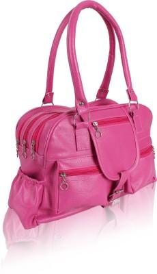 https://rukminim1.flixcart.com/image/400/400/j908cy80/hand-messenger-bag/r/z/q/double-pocket-ecdppk130-hand-held-bag-empress-collections-original-imaehqygyruvqh4h.jpeg?q=90