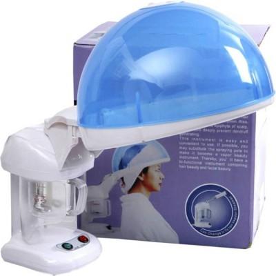 Rk O3 FACIAL & HEAD STEAMER Hair Steamer