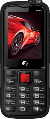 JIVI N6060(Black)