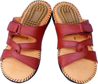 https://rukminim1.flixcart.com/image/400/400/j91nssw0/sandal/b/j/9/dp2-r-5-paul-fashion-red-original-imaeywxyf9fw4hfe.jpeg?q=90