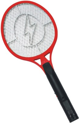 Indo Rechargeable Mosquito killer racket Electric Insect Killer Bat Indo Mosquito Killers