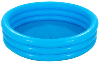 Intex 58426 Portable Pool(1.47 m, 0.33 m)