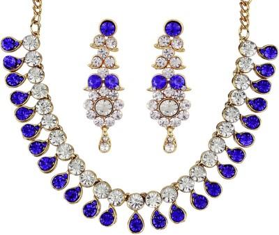 https://rukminim1.flixcart.com/image/400/400/j9338nk0/jewellery-set/b/b/z/838d-jewels-look-original-imaetdmyhyz5gj2j.jpeg?q=90
