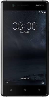 Nokia 3 (Flat ₹200 Off)