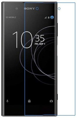 Belmark Tempered Glass Guard for Sony Xperia XA1 Plus