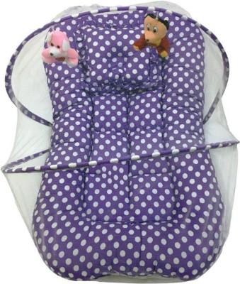 https://rukminim1.flixcart.com/image/400/400/j94ioi80/bedding-set/y/y/k/crib-printed-kk22-purple-crib-kk22-pr-105-keuzi-original-imaexpdvzwgknb97.jpeg?q=90