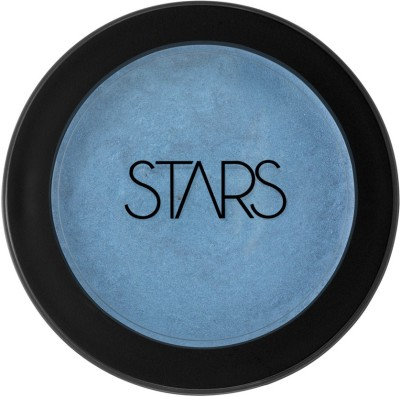 Star's Cosmetics Cream Eye Shadow 8 g(Shade No 9 - Blue)  available at flipkart for Rs.150