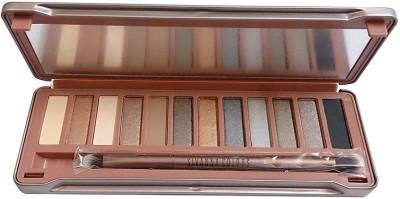 https://rukminim1.flixcart.com/image/400/400/j94ioi80/eye-shadow/g/c/g/15-classic-earthtone-eyeshadow-palette-for-woman-sivanna-colors-original-imaew5g3zerwbnhb.jpeg?q=90